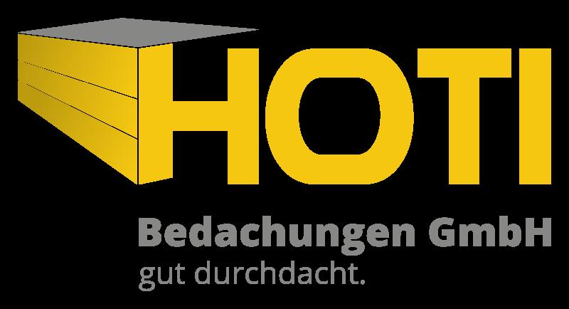 logo_hoti_V2_800x434